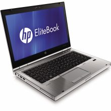 HP  elitebook 8560p i7m