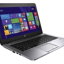 hp elitebook 745G2 A8