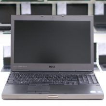 Dell precision m4600 i7 QM