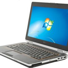 6420 i7 touch
